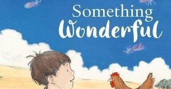 Without feathers book review